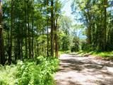 00 Hermitage Drive - Photo 9