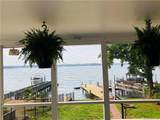 21023 Island Forest Drive - Photo 14