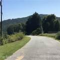 0 Rocky Road - Photo 2