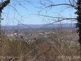 0 Rocky Road - Photo 3