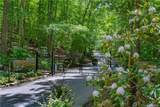 796 Sequoyah Circle - Photo 37