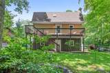 116 Vehorn Road - Photo 6