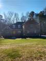 11067 Caroline Acres Road - Photo 1