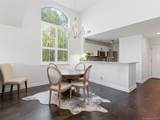 18009 Kings Point Drive - Photo 6