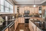 15826 Sparrowridge Court - Photo 9