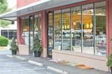812 Mcdonald Avenue - Photo 38