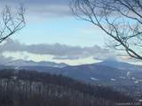 1263 Grassy Mountain Road - Photo 7