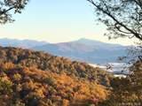 1263 Grassy Mountain Road - Photo 8