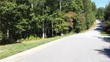 22 Windcliff Drive - Photo 3