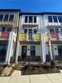 1312 Nandina Street - Photo 2