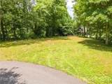 Lot 101 Tuxedo Ridge - Photo 1