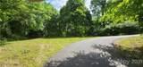 Lot 101 Tuxedo Ridge - Photo 4