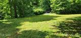 Lot 101 Tuxedo Ridge - Photo 9
