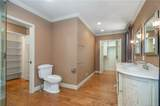 370 Hunting Country Road - Photo 19