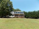 3553 Hunters Path Drive - Photo 37