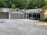 833 Cherokee Place - Photo 3