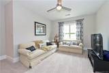 16817 Coves Edge Lane - Photo 30