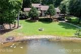 9830 Windy Gap Road - Photo 1