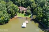 9830 Windy Gap Road - Photo 3