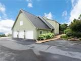 22 Vineyard Hill Drive - Photo 40