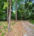 415 Lake Wylie Road - Photo 24