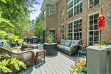 12544 Overlook Mountain Drive - Photo 40