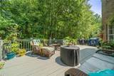 12544 Overlook Mountain Drive - Photo 41