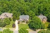 12544 Overlook Mountain Drive - Photo 42