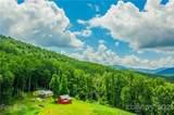 2816 Rabbit Hop Road - Photo 11