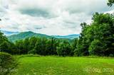 2816 Rabbit Hop Road - Photo 20