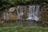 1762 Garnet Ridge - Photo 3