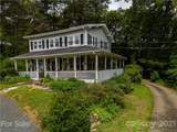 10207 Nc 226A Highway - Photo 2
