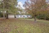 2308 Riverfork Road - Photo 2