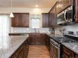 3208 Woodlands Creek Drive - Photo 21