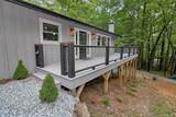 544-B Blue Ridge Road - Photo 2