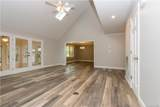 4724 Weddington Matthews Road - Photo 8