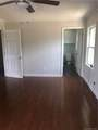 809 Lynview Street - Photo 14