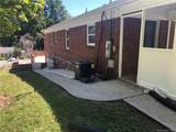 809 Lynview Street - Photo 6