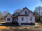 3096 Smith Road - Photo 1