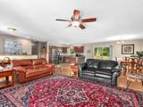 258 Stoney Brook Drive - Photo 3