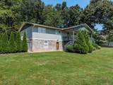 258 Stoney Brook Drive - Photo 21