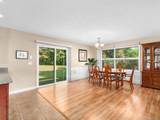 258 Stoney Brook Drive - Photo 4