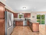 258 Stoney Brook Drive - Photo 5