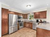 258 Stoney Brook Drive - Photo 6