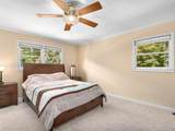258 Stoney Brook Drive - Photo 7