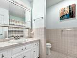258 Stoney Brook Drive - Photo 8