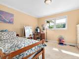258 Stoney Brook Drive - Photo 9