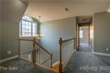 1213 Hopewell Road - Photo 23