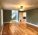 1213 Hopewell Road - Photo 10