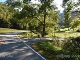 00 Gentry Farm Road - Photo 2